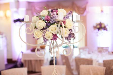 Hochzeitsblumen Brautstrauss Und Blumen Fur Braut Und Hochzeit